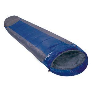 saco-mummy-1-8_AZCZ_230300_7896558423797_01