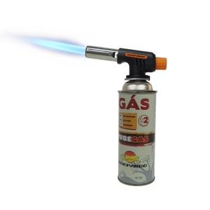 macarico-flame-gun_000_049154_7898471192361_01