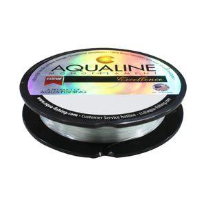linha-mono-excel-0.30mm-platinum_000_091104_7896558432621_01