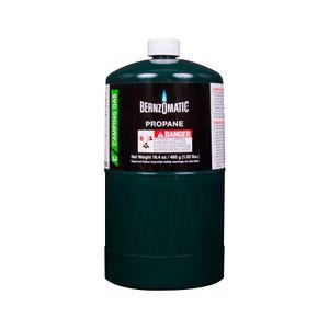 cilindro-gaspropano_000_280650_0014045031165_01