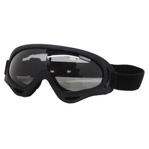6710ee5b3141a Óculos Multi NTK TÁTICO - Nautika Lazer