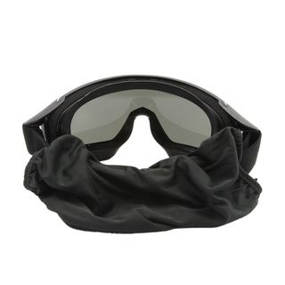 a76ec36789e48 oculos-multi PR 907024 7896558440725 01  oculos-multi PR 907024 7896558440725 01   oculos-multi PR 907024 7896558440725 01 ...