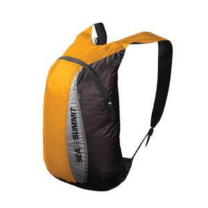 ultra-sil-daypack_AM_804010_9327868022472_01