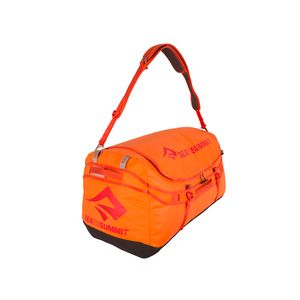 duffle-bag-45l_LJ_806020_9327868067367_01