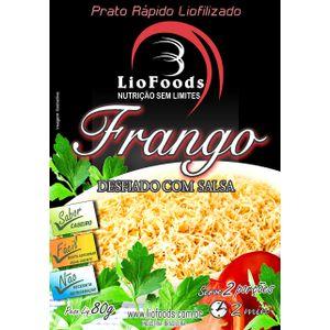 frango-desfiado_000_771020_7898946097085_01