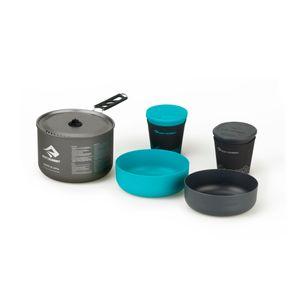 kit-alpha-pot-cookset2.1_AZCZ_805128_9327868084494_01