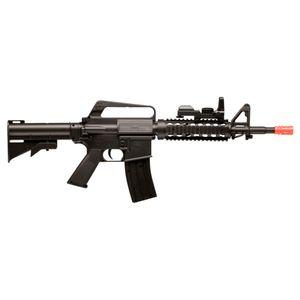 rifle-airsoft-stinger-r34_000_923040_0028478126077_01