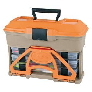 caixa-de-pesca-mini-front-loader-t3_000_050375_0071617026042_01