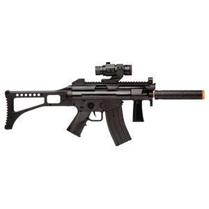 rifle-eletrico-airsoft-tacr91_000_923310_0028478143838_01