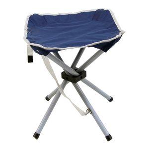 banqueta-stool_AZ_290100_7896558421847_01