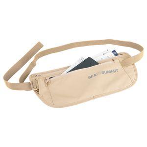 pochete-money-belt_AREIA_804060_9327868021376_01