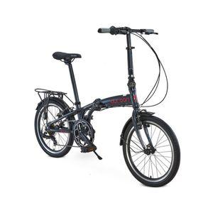 bicicleta-dobravel-sampapro_AZ_720160_7896558440220_01