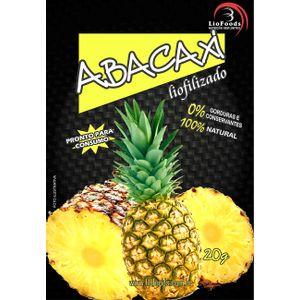 abacaxi-em-pedacos_000_777015_7898946097368_01