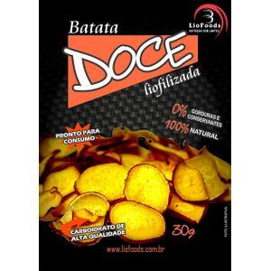 batata-doce_000_777060_7898946097399_01