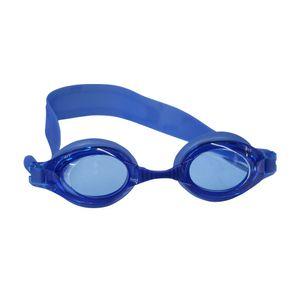 oculos-bit_AZ_500120_7896558418540_01