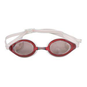 oculos-zoop_VM_500300_7896558418588_01