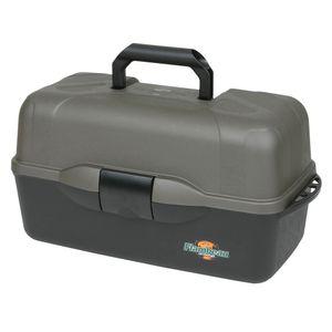caixa-de-pesca-flambeau-03-bandejas-2137b_000_050315_0071617008291_01