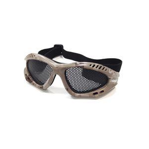 oculos-protecao-kobra_CM_907010_7896558436636_01