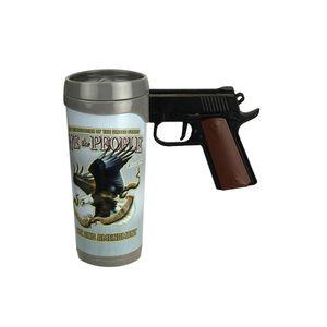 caneca-pistolmug-wethepeople_000_907093_0643323202302_01
