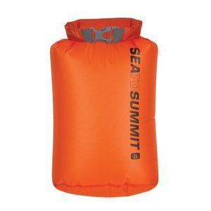 saco-estanque-ultrasil-nano-dry-sack-2l_LJ_802380_9327868027705_01
