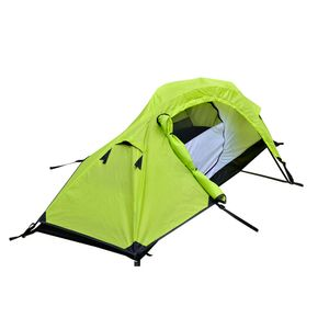 barraca-windy-1_000_150520_7896558440350_01