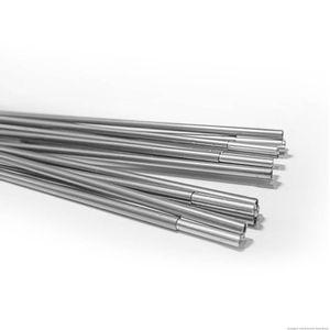 conjunto-varetas-everest-aluminio-1_000_049259_7898471193627_01