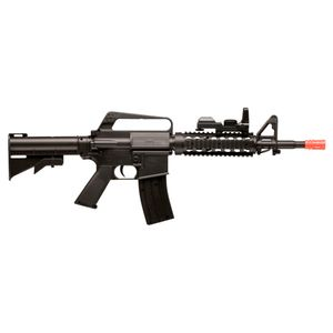 rifle-airsoft-stinger-r34_000_923040_0028478126077_01
