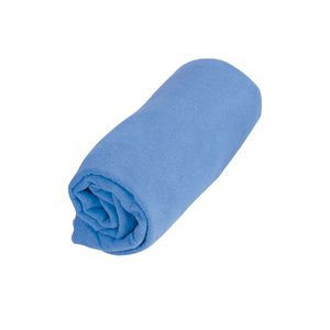 toalha-esportiva_000_501200_7896558418618_01