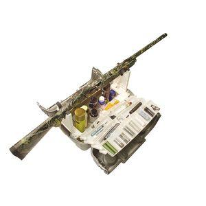 caixa-manutencao-carabina-6435sb_000_052020_0071617064358_01