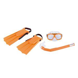 kit-diver_LJ_113400_7896558423889_01