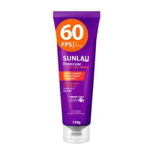 sunlau-protetor-solar-fps60_000_022054_7896772315106_01