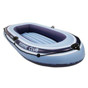 bote-marine-270_000_125250_7896558423704_01