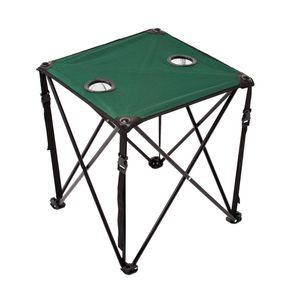 mesa-camping-dobravel_VD_049182_7898471190602_01