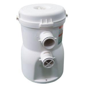 filtro-e-bomba-m-3.60-110v_000_106120_7896558421380_01
