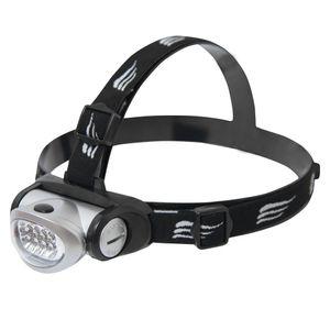 lanterna-turbo-led_000_310340_7896558416416_01