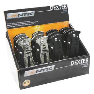 canivete-dexter-12pecas_000_320203_7896558436063_01