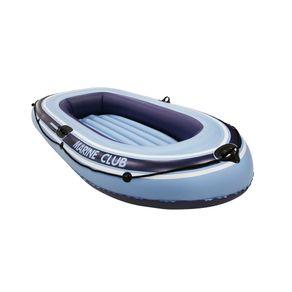 bote-marine-230_000_125200_7896558423698_01