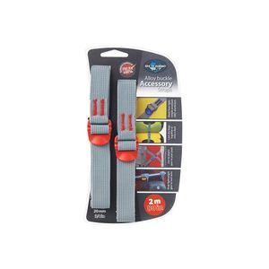 acessory-strap-20mm_000_807106_9327868024131_01