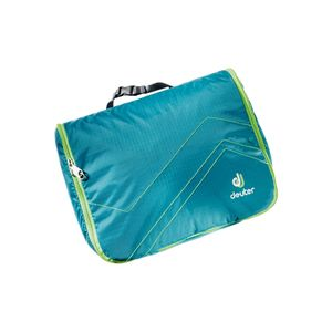necessaire-wash-center-lite-ii_AZVD_707057_4046051068299_01