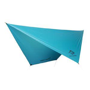 tenda-hammock-ultralight-tarp-15d_AZ_800730_9327868067220_01