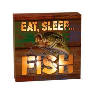 quadro-decorativo-eat-sleep_000_988904_0643323923528_01