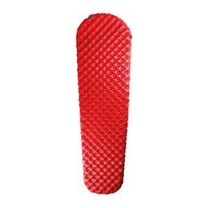 isolante-termico-comfort-plus-insulated_VM_800168_9327868085002_01