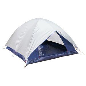 barraca-dome-5_000_155540_7896558413170_01