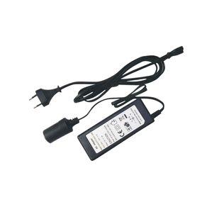 adaptador-bivolt_000_564418_7896558436476_01