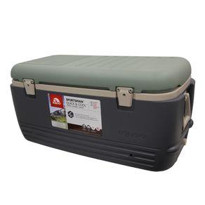 caixa-termica-sportsman-100-qt_VD_030460_0034223496272_01