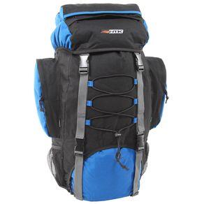 mochila-intruder-60_AZPR_201110_7896558424183_01