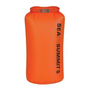 saco-estanque-ultrasil-nano-dry-sack-13l_LJ_802410_9327868027798_01