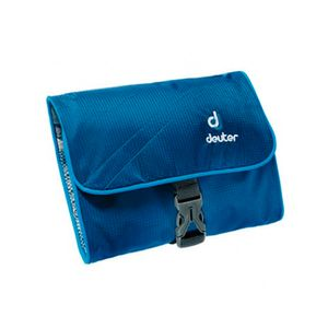 necessaire-wash-bag-i_AZ_707000_4046051011066_01
