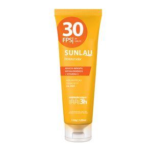 sunlau-protetor-solar-fps30_000_022050_7896772309334_01