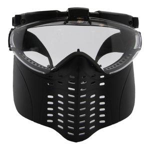 mascara-ventz_000_907040_7896558439620_01